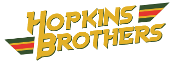 Privacy Policy - Hopkins Brothers