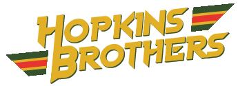 Transport Services | Hopkins Brothers Rockhampton